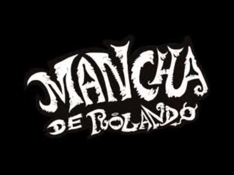 Mancha de Rolando - Renacer