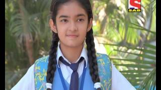 Baal Veer - बालवीर - Episode 579 - 14th November 2014