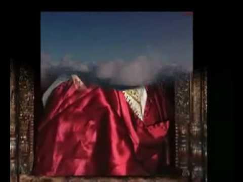 Rove Dharti Panjab Di   Waseem Naveed Yasir video