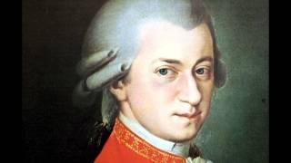 Mozart - Don Giovanni, Act 1 : La Ci Darem La Mano
