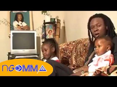 Ken Wa Maria - Soma  Kyamanyanya video
