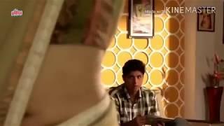 Hot Bhabhi Devar Affair Part-4 | हाट भाभी देवर का चक्कर पारट-4