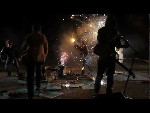 Thumbnail of video Deer Tick -