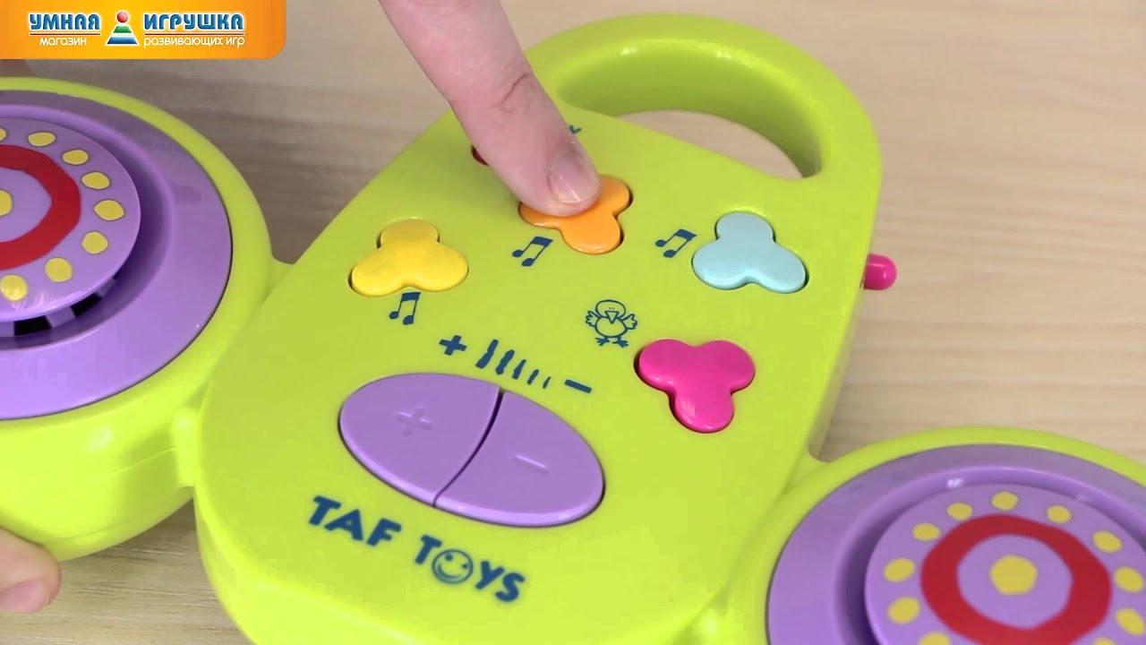 Смотреть игрушки бантена95 26 фотография