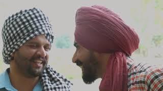 Punjabi Web Series   Gaddiyan Wali   Episode 13th.  New Punjabi Serial   Balle Balle Tune Web Series