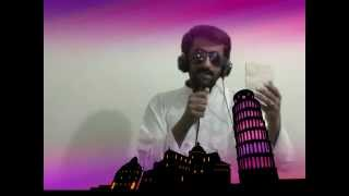 brahvi new song 2012