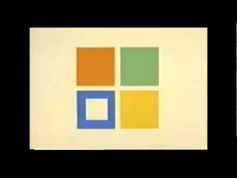 Brian eno windows 95 sound x23 youtube for Windows 95 startup sound