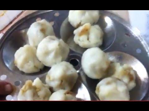 Ganesh Chaturthi Recipes, Vinayagar chathurti Naiv...