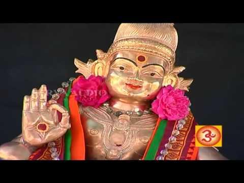 Purappadum Yathirai thumbnail