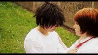 Death Note CMV - That Man