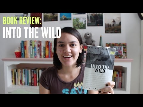 warriors into the wild book review