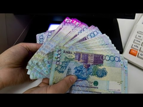 Global Currency Reset News - Update
