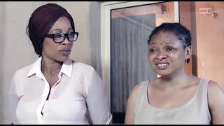 Enikan O Laye Latest Yoruba Movie 2019 Now Showing On SekereTV