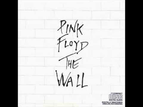 Pink Floyd - Is There Anybody Out Of There