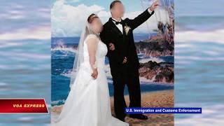 Thêm 2 người nhận tội trong đường dây hôn nhân giả do người Việt cầm đầu (VOA)