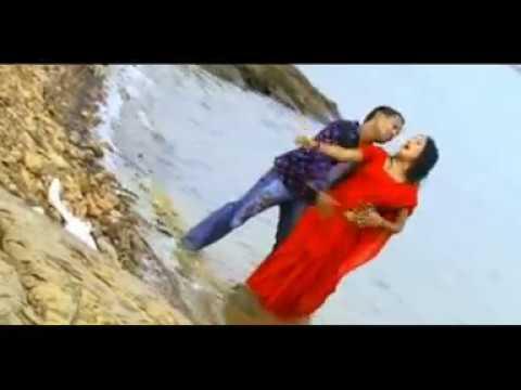 Hd Khortha Prma Geta Singer Manoj Jharkhandi Pyal Mukherji,artist Sanjay Suppriya video
