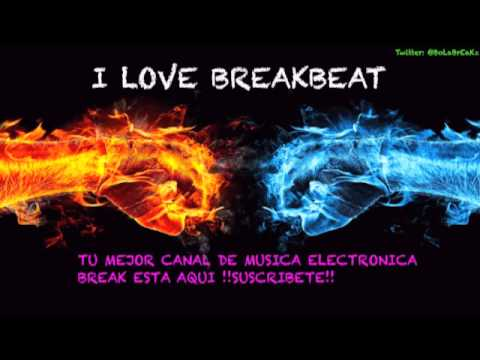 DJ D-Xtreme, Katharina Santana - Feel My Love (Colombo Radio Edit)