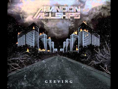 Abandon - All I Have
