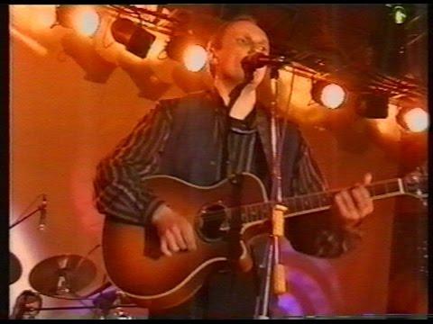 Валерий Короп - Свет (концерт в Славянске)
