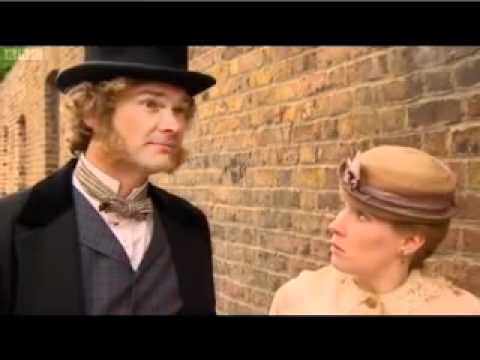 Horrible Histories - Victorian Slang. -fNP8Pon-DMo