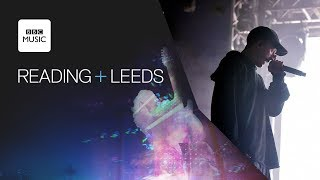 Nf Lie Reading Leeds 2018