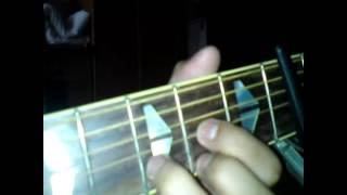 download lagu Dadali-disaat Sendiri Cover gratis