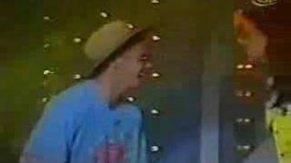 Watch Saragossa Band Zabadak video