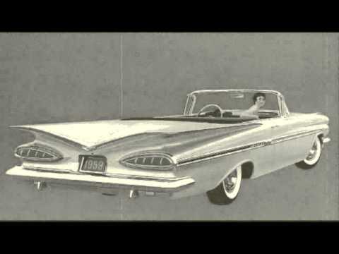 B 52s - Dirty Back Road