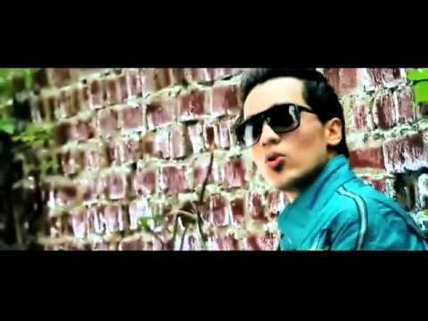 Billy-x-juttni-official-video-hd-with-lyrics-punjabi-song.mp4 video
