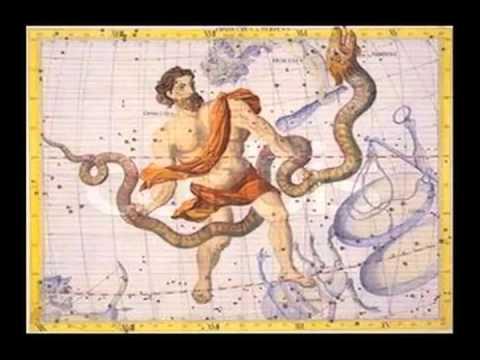 Ophiuchus dates