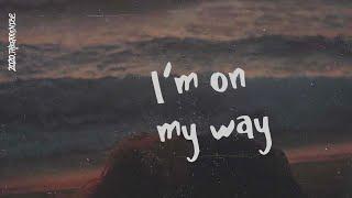 Download Song Alan Walker & Farruko - On My Way (Lyrics) ft. Sabrina Carpenter Free StafaMp3