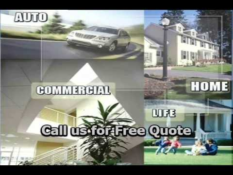 home insurance Tucson | Call 520-327-6504