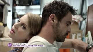 Threesome   Season 2 Episode 4 Trailer