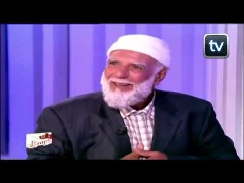 جزائري : المغاربة كانو أنصار الله يكثر خيرهم