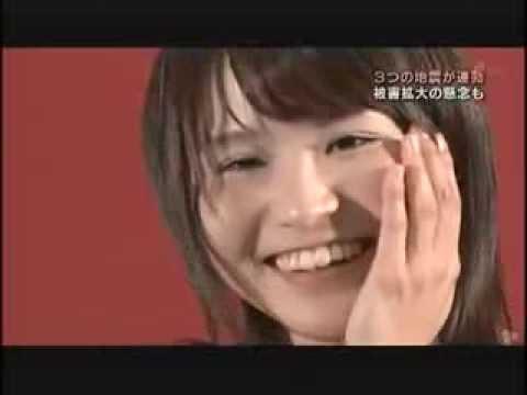 【気象予報士】井田寛子さんPart25【NW9】YouTube動画>1本 ->画像>446枚