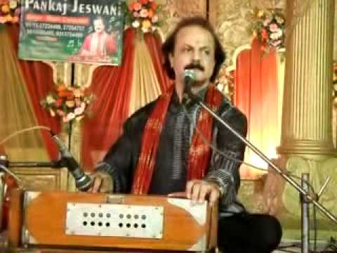 Humein Tumse Pyaar Kitna By - Pankaj Jeswani 91 - 9810065485 video