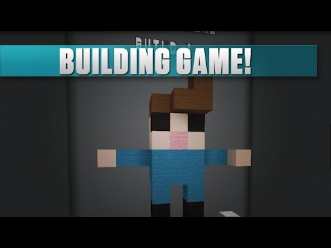 New Building Game || Technology Fail