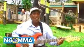 Kajohnie Kariuki   Mwendwa Wakwa