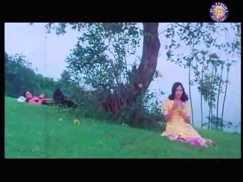 Ankhiyon Ke Jharokhon Se   Sachin   Ranjeeta   YouTube