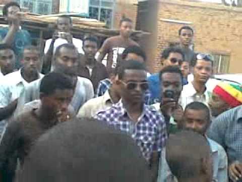 جديد سنهوري ودالثورة نيجيري  منتديات الحيمو 2012