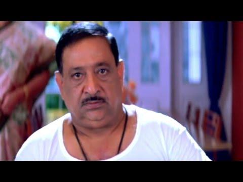 Ullasamga Utsahamga Movie || Chandra Mohan & Satya Krishnan Hilarious Comedy Scene video
