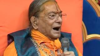 Our True Father is God - Subtitled Lecture by Kripaluji Maharaj on Father