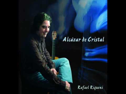 Rafael Riqueni - Andalucía.wmv