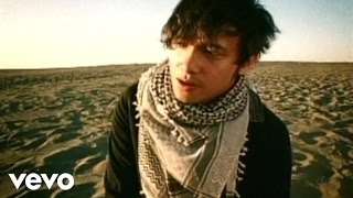 Watch Callalily Susundan video