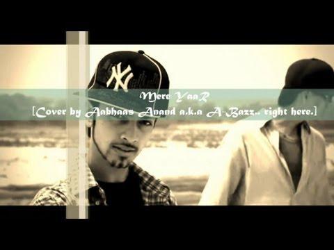 Mere Yaar friends 4ever a film by jdp boyzz..