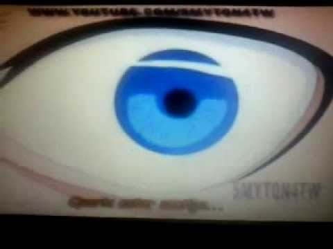 Musica De Naruto Xxx video