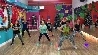 Download Lagu Échame La Culpa by Luis Fonsi & Demi Lovato Zumba Gratis STAFABAND