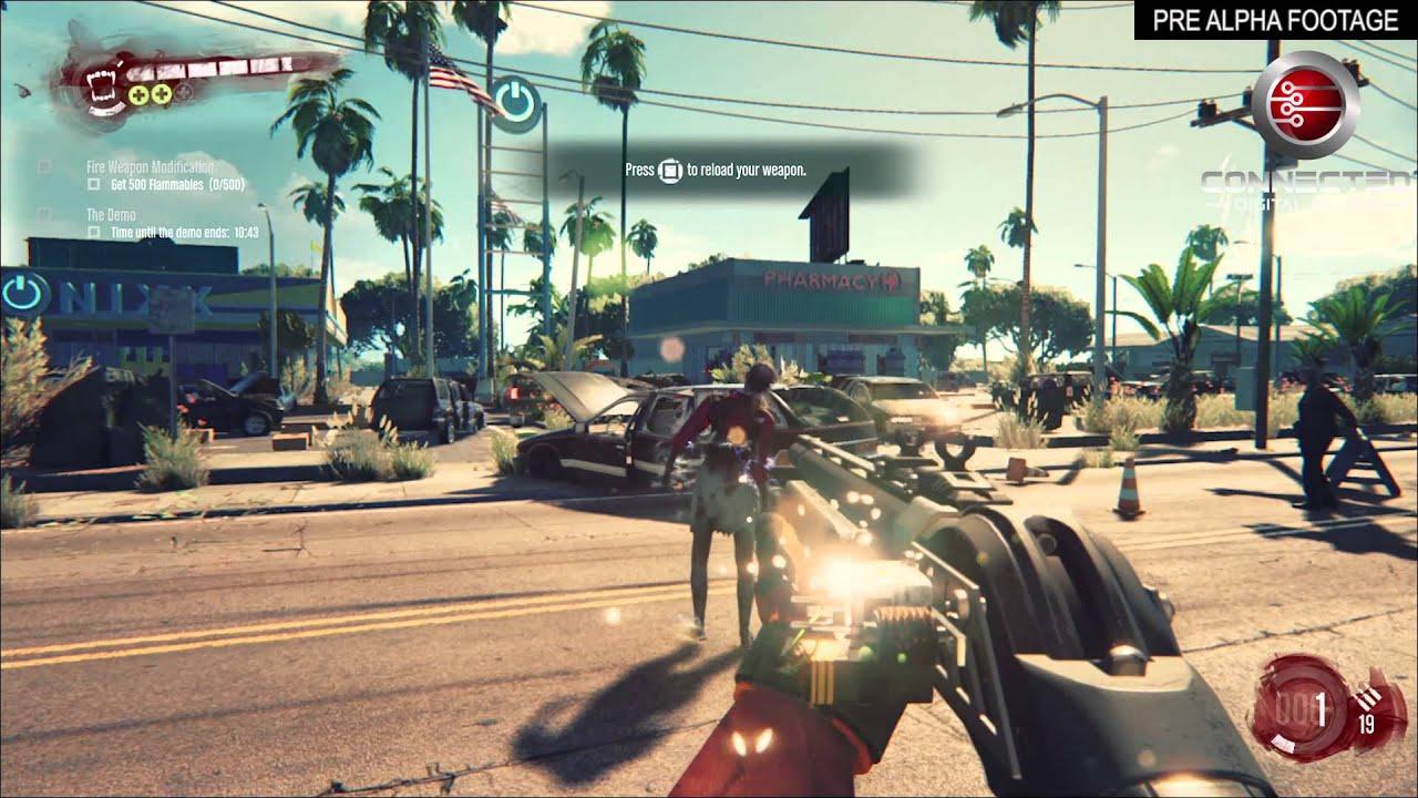 Quantum Break  onyxgamecom