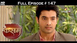 Kasam - 23rd September 2016 - कसम - Full Episode (HD)