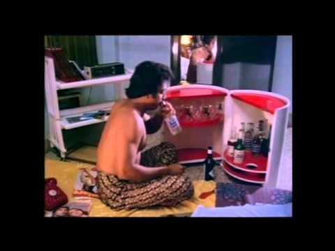 Tik Tik Tik  Tamil Full Movie | Kamal, Madhavi,Radha